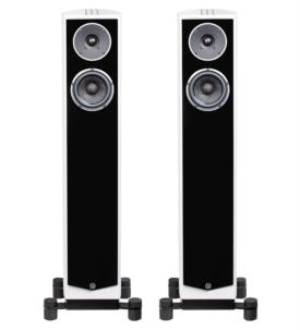 Sistem Audio Pandion 20