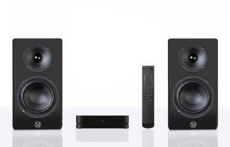 system-audio-legend-5-active-wireless