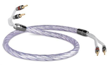 QED cavi di potenza e di segnale dal rapporto prezzo/qualità imbattibile.